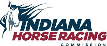 Indiana Horse Racing Commission