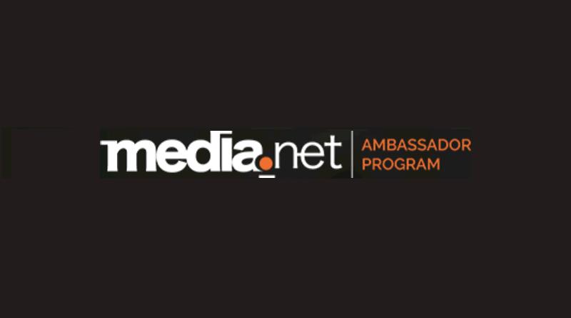 Media.net Affiliate Program Review