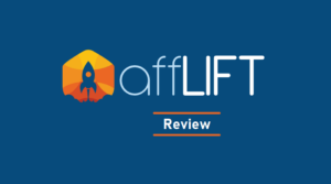 Afflift Review