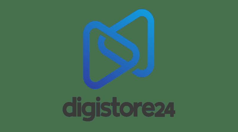 Digistore24 Affiliate Network