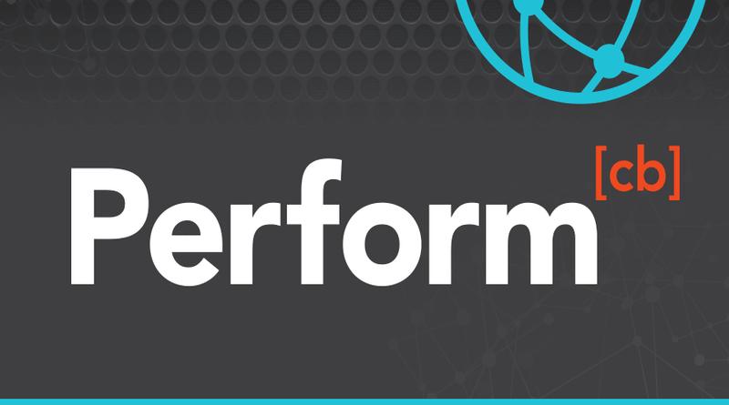 PerformCB Affiliate Network