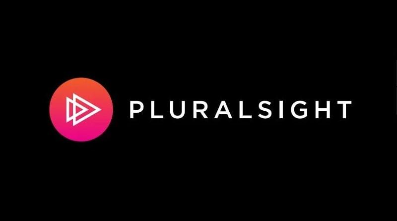PluralSight Affiliate Network