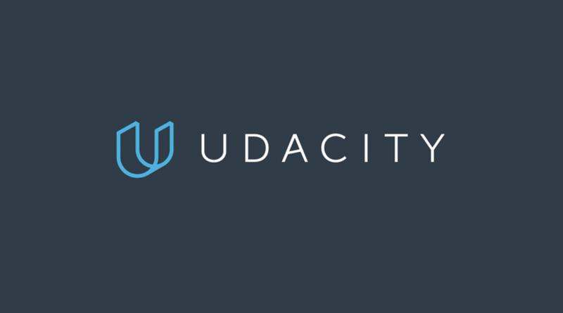Udacity Affiliate Program