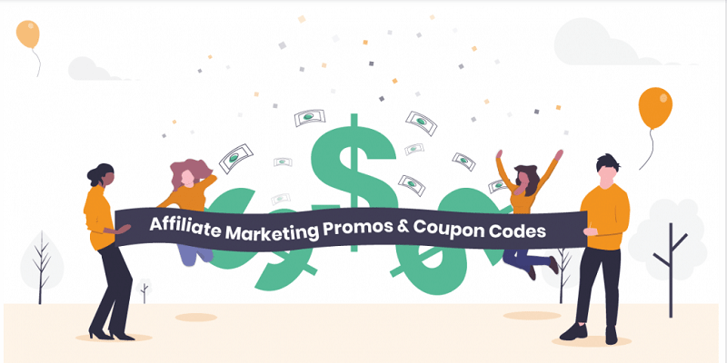 Afflift Affiliate Marketing Promos & Coupon Codes
