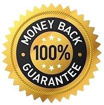 Secret Email System - Money Back Guarantee