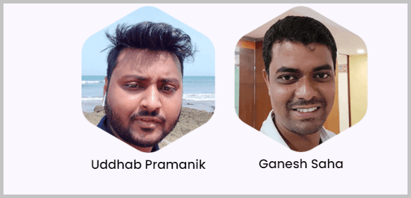 PrimeMail Founders