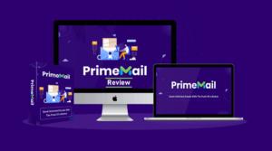 PrimeMail Review - AI Based AutoResponder