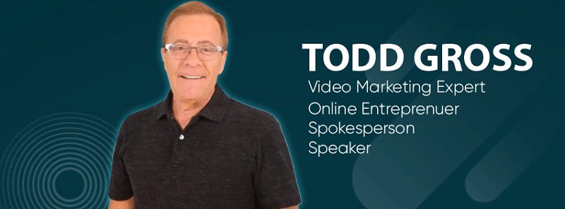 Todd Gross - The 7 Day Digital Landlord Founder