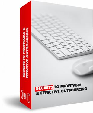 CopyBlocks Bonus 3 Secrets to Profitable and Effective Outsourcing