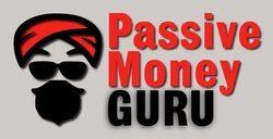 Passive Money Guru
