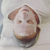 Facial-Services