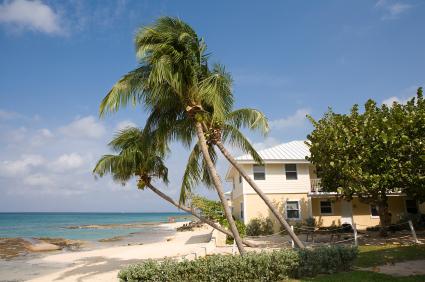 ecuador beachfront property for sale