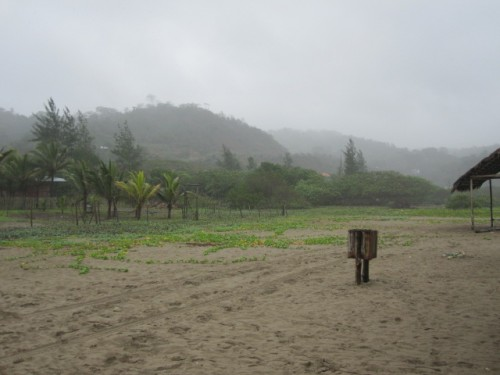 ayampe ecuador cabanas