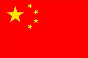 china in ecuador