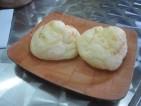 pan de yuca ecuador