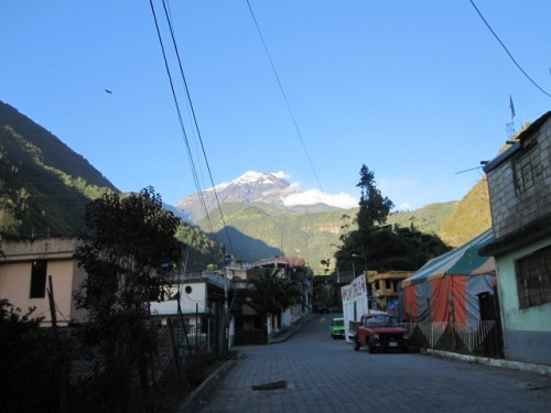 about-banos-ecuador