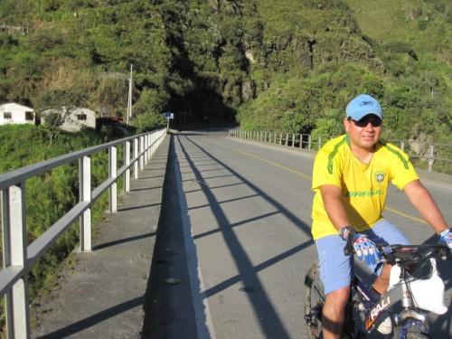 banos-ecuador-mountain-biking