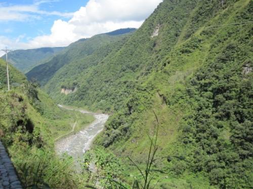 banos-ecuador-travel-info