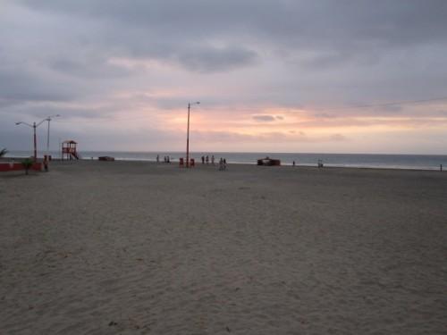 manta-beach