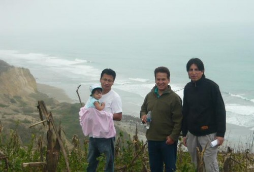 manta-beachfront-land-for-sale