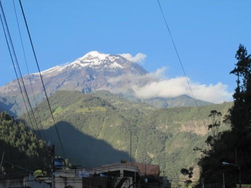 tungurahua-banos-ecuador