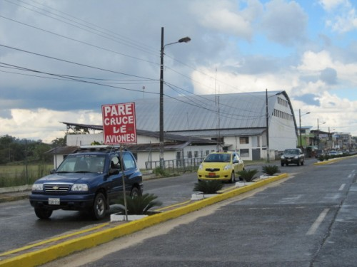 drivers-license-in-ecuador