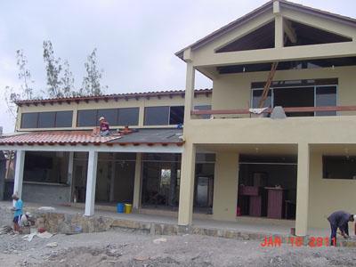 ayangue-ecuador-real-estate