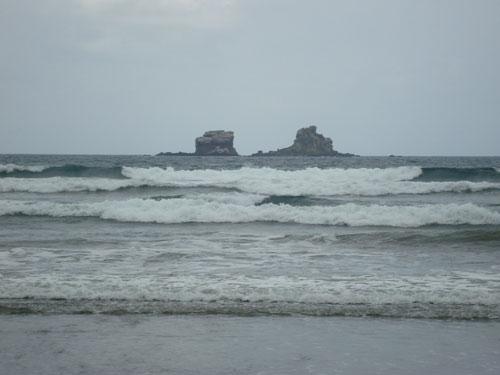 ayampe-ecuador-surf