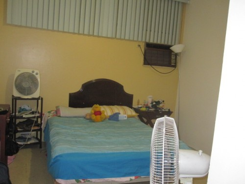 guayaquil property for sale