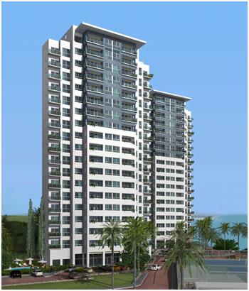 apartment-for-sale-playas-ecuador