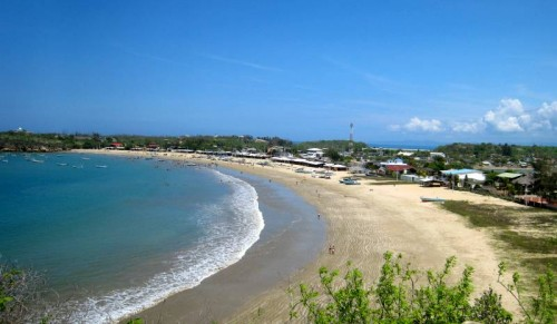 ayangue-beachfront-lot-for-sale
