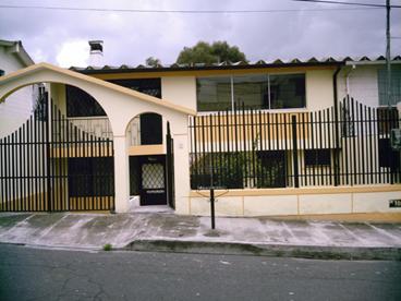 carcelen-ecuador-house-for-sale