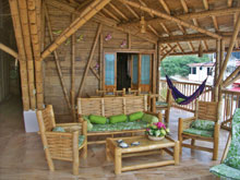 home-for-sale-ayangue