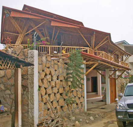 house-for-sale-ayangue