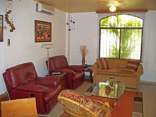 house-for-sale-chipipe
