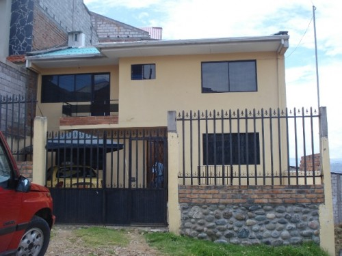 house-for-sale-in-cuenca