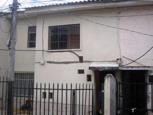 houses-in-cuenca