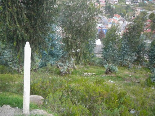 lot-for-sale-in-cuenca