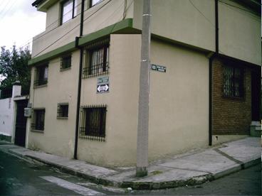 quito-house-for-sale-centro