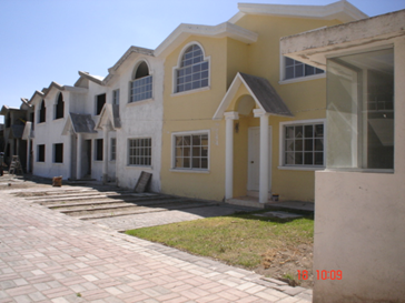 quito-house-for-sale
