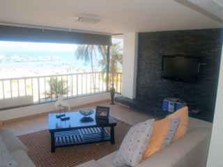 salinas-ecuador-apartment-for-sale