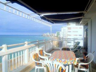 salinas-ecuador-penthouse-for-sale