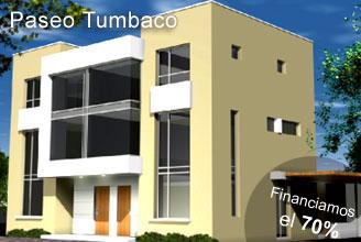 Paseo-tumbaco-quito