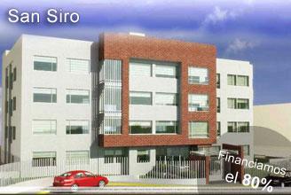 San-siro-quito-apartments