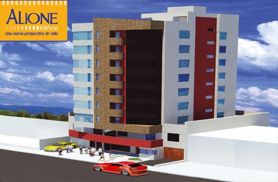 alione-apartments-quito