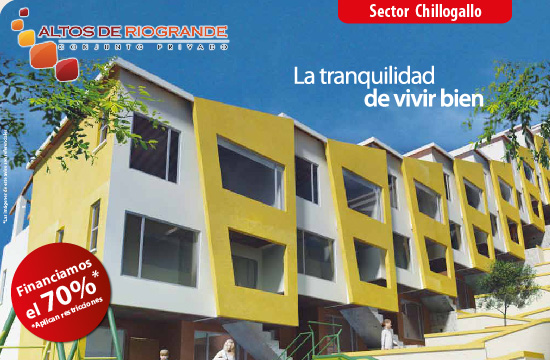 chillogallo-real-estate