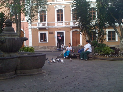 colonial-houses-for-sale-quito