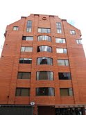 cuenca-apartments-for-sale
