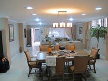 cuenca-apartments