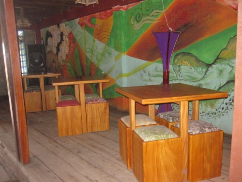 ecuador-restaurant